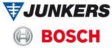 JUNKERS/BOSСH