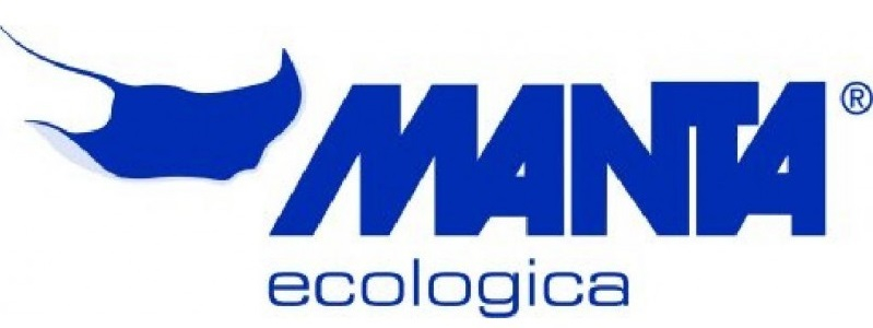 MANTA Ecologica Srl