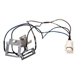 0020051039 Датчик тяги (дим) Vaillant atmoTEC Pro Mini R1
