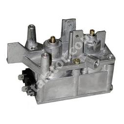 050224 Серворегулятор тиску газу на газовий котел Vaillant Thermoblock VC / VCW 110-282E