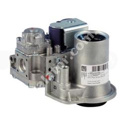 053500 Газовий блок Honeywell на котел Vaillant ecoTEC VU / VUW 356-7