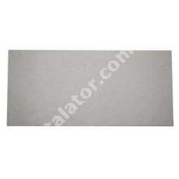 Ізоляційна пластина Tibrex 330х195х10 мм