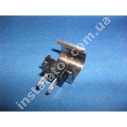 103429 Датчик температури NTC Vaillant TEC PLUS 15 мм