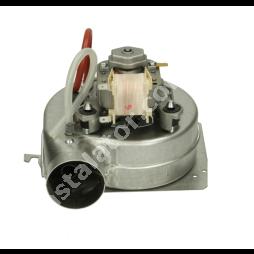 39806885 (3288020) Вентилятор (турбіна) DOMINA DOMITOP