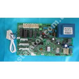 65105818 Плата електронна Ariston Egis As BS