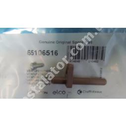 65106516 Трубка вентурі Ariston Uno