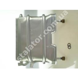 061656 Теплообмінник VAILLANT MAG TURBO