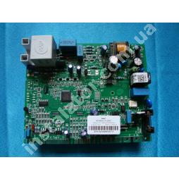 BI2285102 Плата електронна Binnova M297