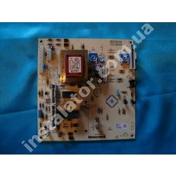5669550 Плата керування  Westen Energy, Baxi Eco