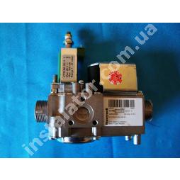 39817850 Газовий клапан Domitech, Divatop