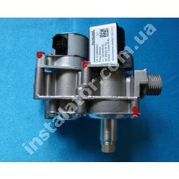 S1071600 (VK8515MR1501) Газовий клапан з регулятором Saunier Duval/Protherm