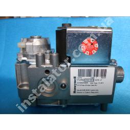 39804880 Газовий клапан Domina, Domitop
