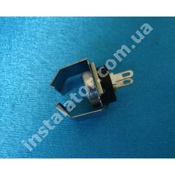 20000713 Датчик (зонд) NTC  Beretta Ciao J, Ciao D