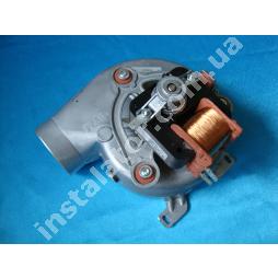 999397 Турбіна (вентилятор) Ariston MicroGenus / T2 / TX