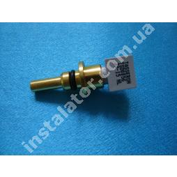 61000733 Датчик температури NTC (термістор) води Chaffoteaux Elexia, Nectra (оригінал)