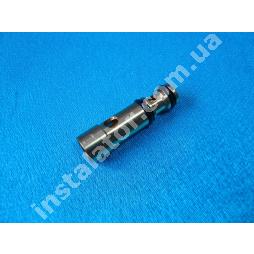 8708205279 Трубка вентурі для колонки WR 275/350/400-1/3/WR 10P/G