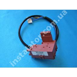 0.504.014 Трансформатор розпалу 504 NAC для газових клапанів SIT SIGMA