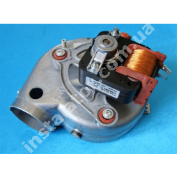 R10020793 Турбіна (вентилятор) Beretta Ciao 24 кВт