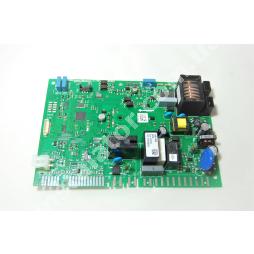 5702450 (11469) Плата керування BAXI Fourtech, Ecofour