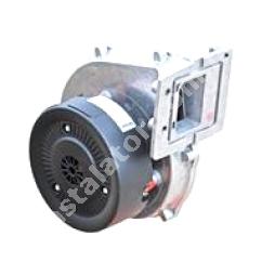 193593 Турбіна на конденсаційний газовий котел Vaillant ecoTEC pro / plus