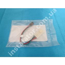 711933 Сенсор для реле протоку  Vaillant  MAX Pro/Plus