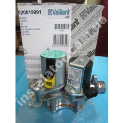 0020019991 Газовий клапан VAILLANT atmoTEC Pro / turboTEC Pro