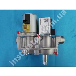 0020049296 Газовий клапан з регулятором PROTHERM/VAILLANT/SAUNIAR DUVAL/