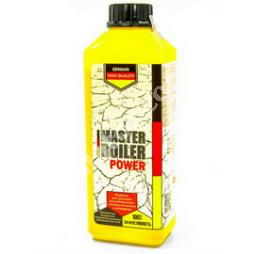 Засіб від накипу (рідина) Master Boiler Power (Майстер Бойлер)