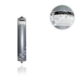 """1500000413 Бак розширювальний 4 л Zilmet OEM-Pro 1/2"""" трубчатого типу 564"""