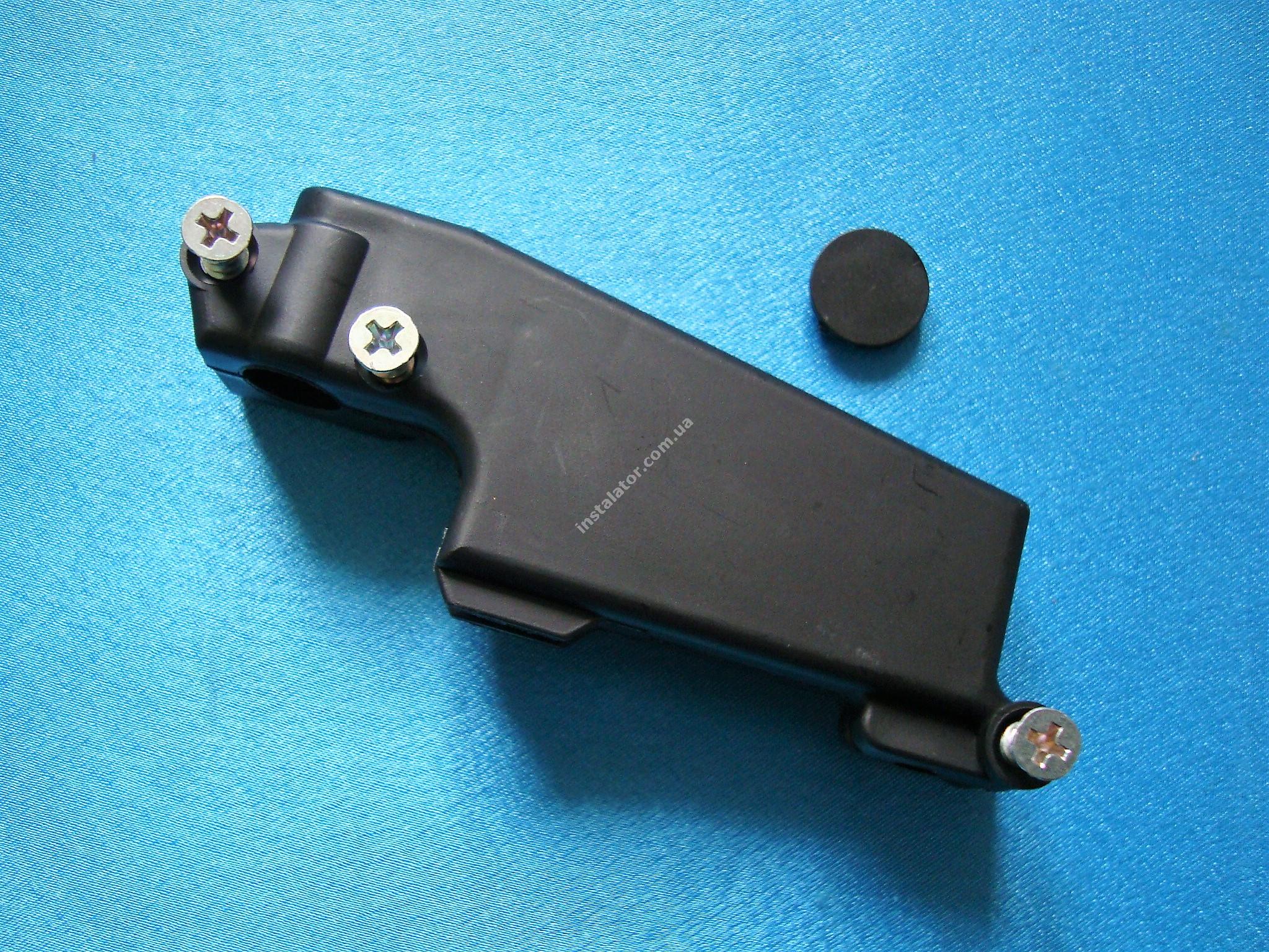 Теплообменник zw 20 kd теплообменник apv уплотнения для 5 класса
