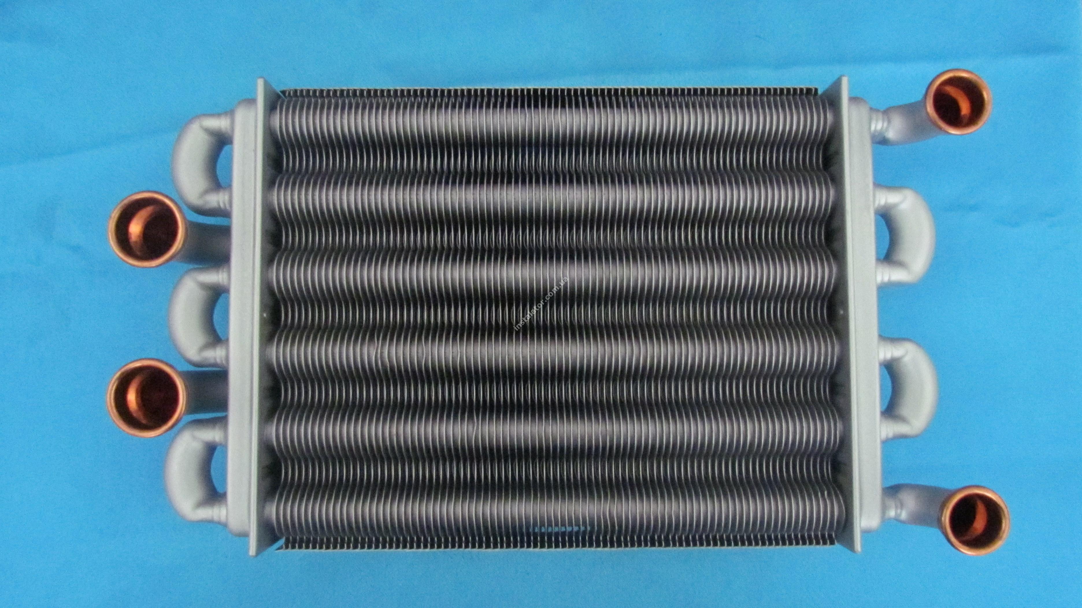 65106300 ariston теплообменник первичный Уплотнения теплообменника Funke FP 50 Волгодонск